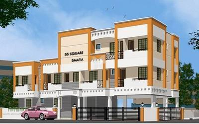 ss-smaya-in-poonamallee-elevation-photo-pxc