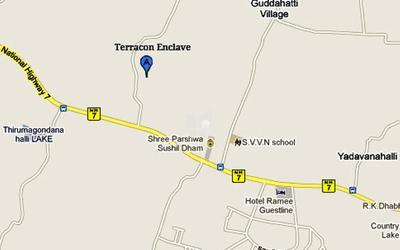 terracon-enclave-in-doddaballapur-location-map-nm1