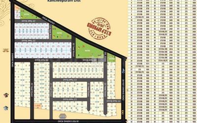 aishwaryam-ford-avenue-in-maraimalai-nagar-master-plan-1xby