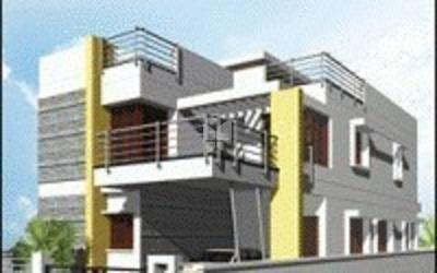 sri-bhavana-maa-villas-phase-ii-in-bachupally-elevation-photo-1rgc