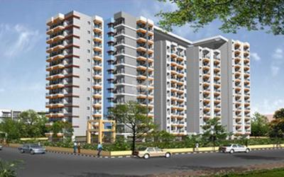 mahajan-gokuldham-complex-in-badlapur-elevation-photo-rqs