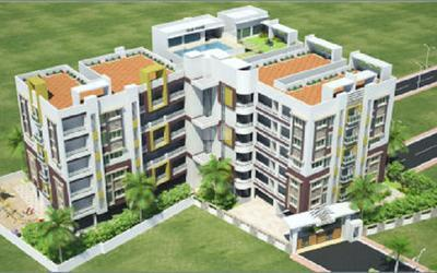 eapl-apple-shire-in-banjara-hills-elevation-photo-1ftr