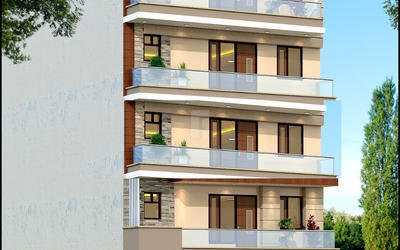 y-k-aggarwal-homes-in-sector-41-elevation-photo-1lde
