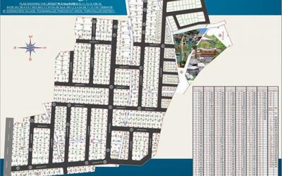 brookfield-in-poonamallee-layout-6mc