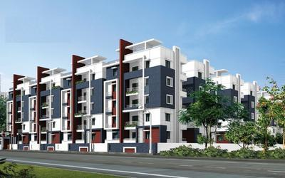 Properties of Savitri Ashirvaad Buildtech Ltd