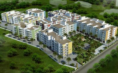 vme-lakeside-phase-ii-in-chembarambakkam-elevation-photo-1bqr