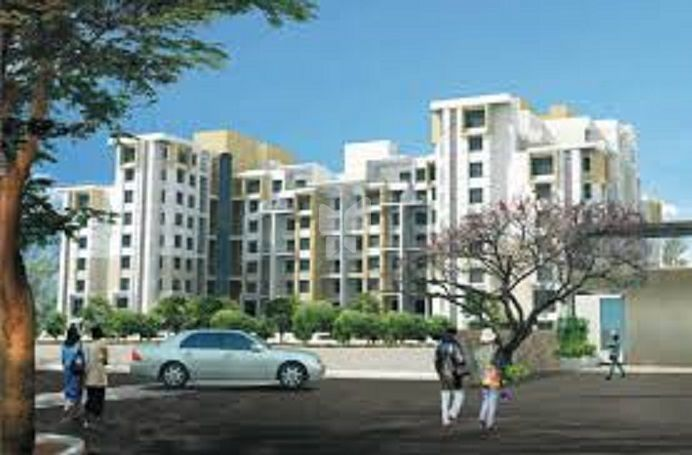Anshul Sara Phase II - Project Images