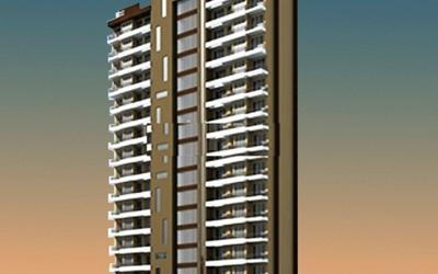 shree-sai-krishna-chs-in-andheri-kurla-road-elevation-photo-bit