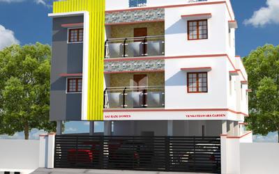 sai-ram-sv-nagar-in-poonamallee-elevation-photo-1xga