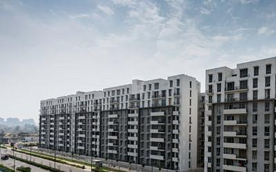 vatika-city-homes-in-sector-83-elevation-photo-1ljd