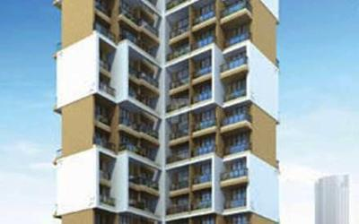 hi-tech-ultra-luxus-tower-in-kharghar-elevation-photo-lri