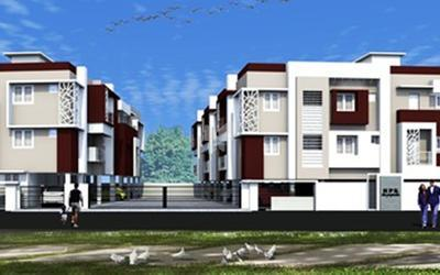 hpk-star-apartments-in-madhavaram-elevation-photo-uuw