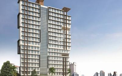 three-colours-sakla-sadan-in-bandra-east-elevation-photo-10dv