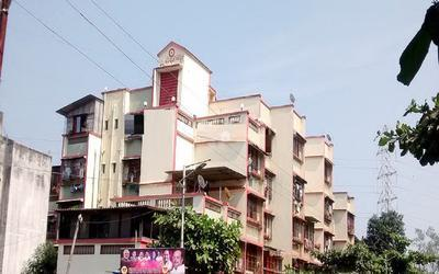 new-shree-datta-plaza-in-badlapur-elevation-photo-1bk8