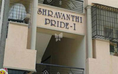 shravanthi-pride-in-jp-nagar-6th-phase-elevation-photo-qmx