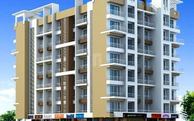 rd-builders-parvati-enclave-in-taloja-panchanand-elevation-photo-jew