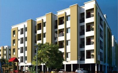 vijay-court-in-kilpauk-elevation-photo-h3x