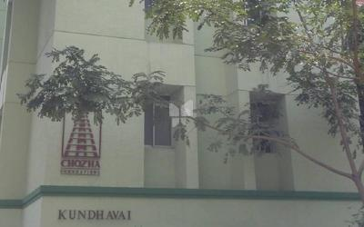 chozha-kundhavai-in-ashok-nagar-elevation-photo-wjq