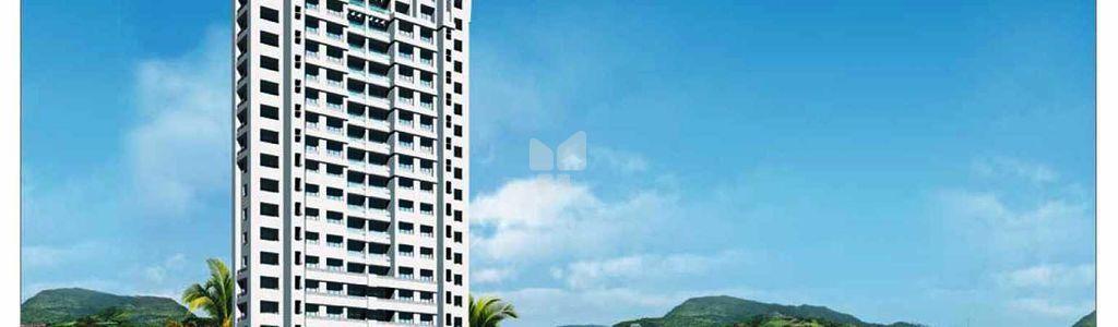 Concrete Sai Swaroop - Project Images