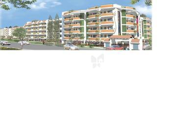 mahaveer-tuscan-in-whitefield-main-road-elevation-photo-nn5