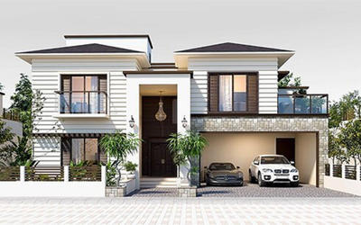 samridhi-luxerique-in-kalapatti-elevation-photo-1vzq