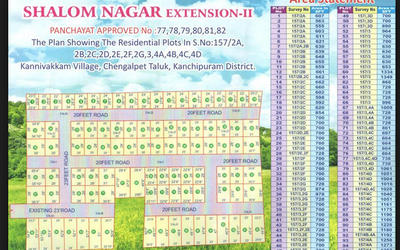 shalom-nagar-extn-ii-in-chengalpattu-town-zn