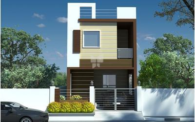 googol-jayam-in-gerugambakkam-elevation-photo-1npn