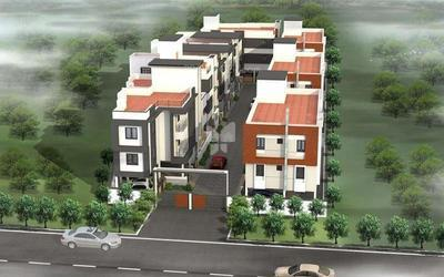 rb-bagya-enclave-in-nanmangalam-elevation-photo-u8r.