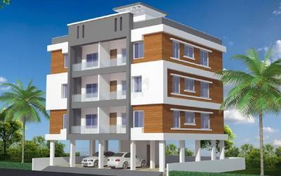 hallmark-lotus-residency-in-lohegaon-elevation-photo-1ulc