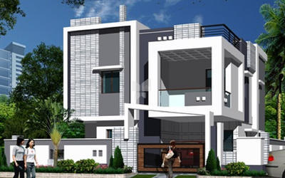 svs-abharana-enclave-in-bachupally-elevation-photo-1bs4