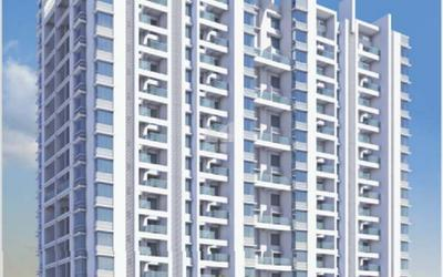 Properties of Abhinav Group
