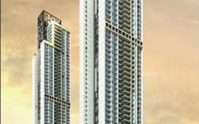 lodha-codename-hidden-jewel-in-parel-east-elevation-photo-x4p