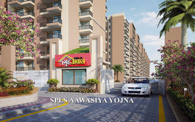 spls-aawasiya-yojna-in-govindpuram-1pz6
