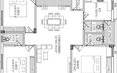 olivewest-apartments-in-hafeezpet-d7b