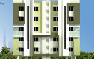 olivewest-apartments-in-hafeezpet-elevation-photo-d7g