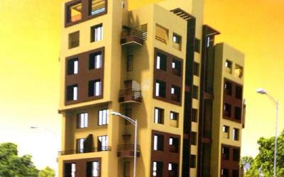 gnm-saptagiri-apartments-in-kavade-mala-elevation-photo-1s0y