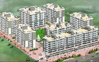 chamunda-classic-phase-ii-in-vaishali-nagar-dahisar-east-elevation-photo-aop