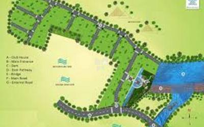 b4-the-blue-water-in-gokul-nagar-master-plan-1rgr