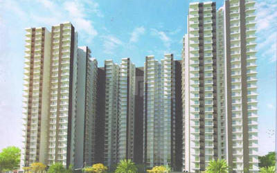 amba-homes-in-indirapuram-elevation-photo-1q1f
