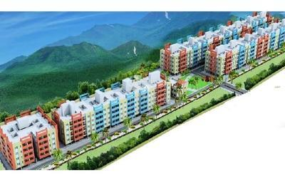 sree-vardhana-larkspur-villas-in-peelamedu-elevation-photo-eaq
