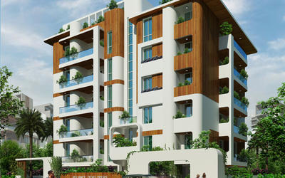 reliance-avans-florenza-in-moti-nagar-elevation-photo-cnq