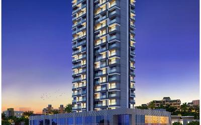 drashti-sai-plaza-in-bhayandar-east-elevation-photo-1e4v