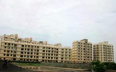 parikh-prabhat-complex-in-virar-west-elevation-photo-mce