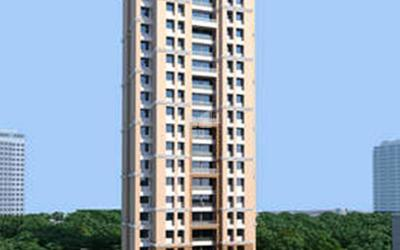 vardhman-gardens-in-thane-west-elevation-photo-ex7