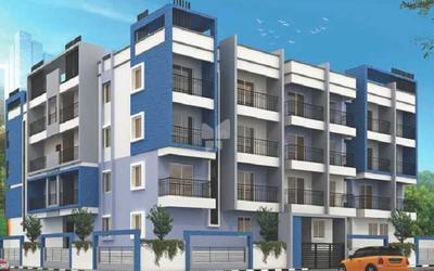 svs-ananda-nilayam-in-ramamurthy-nagar-main-road-elevation-photo-1fe6