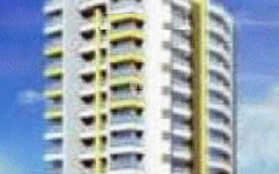 bhakti-residency-in-chinchwad-elevation-photo-d9g