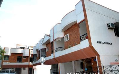 mehtas-regency-in-anna-nagar-west-elevation-photo-sr6