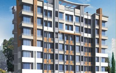 arch-shreeji-residency-in-dahisar-east-elevation-photo-1aqb