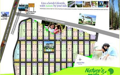 natures-avenues-pride-in-shadnagar-master-plan-1kcx