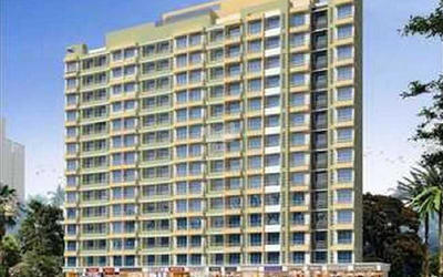 falsa-scarlett-homes-in-dahisar-east-elevation-photo-1shi